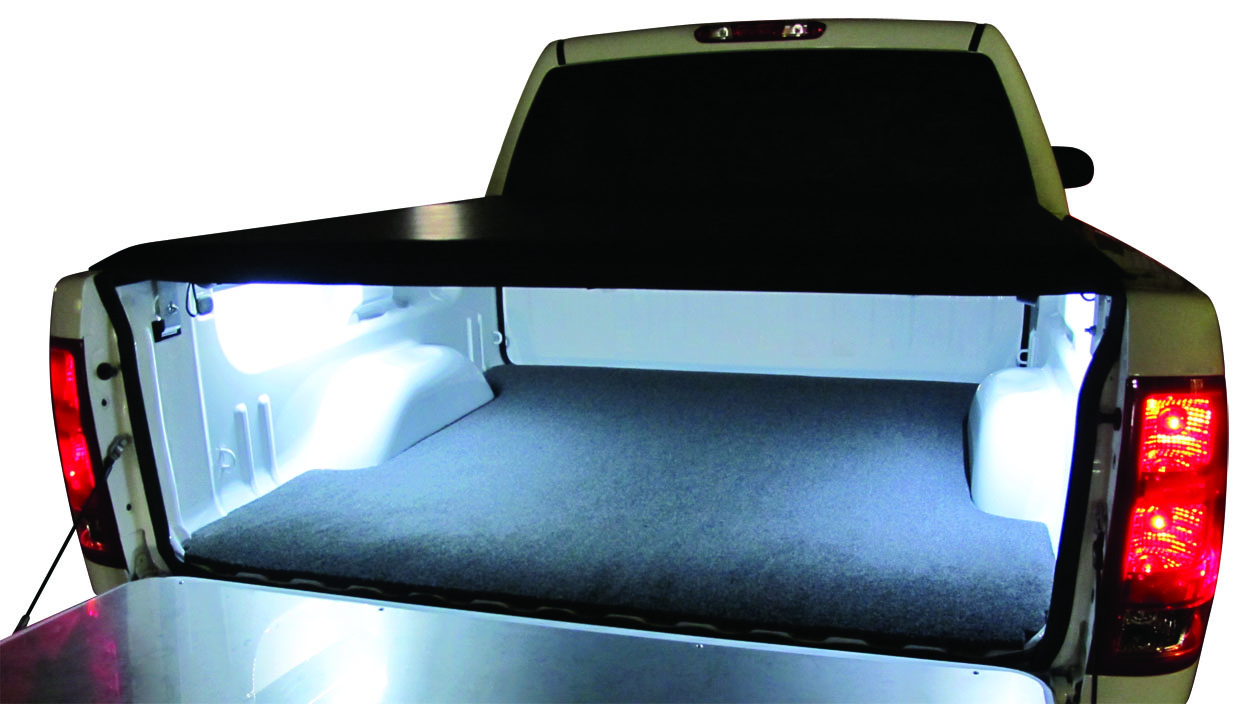 Access Truck Bed Led Light Strip