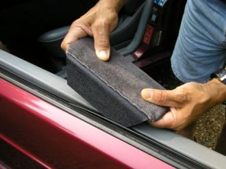 Roadpro Car And Truck Arm Rest