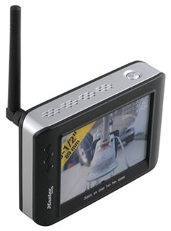 trailer hitch hook up camera Find great deals on ebay for hitch backup camera and wireless backup camera swift hitch sh02d digital wireless backup camera, rv /trailer hitch up /truck 8.