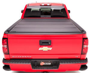 Truck Accessories Quality Pickup Truck And Suv Accessories