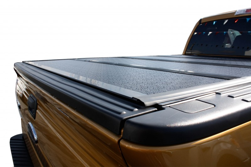 tonneau covers | truck bed covers |pickup tonneau covers
