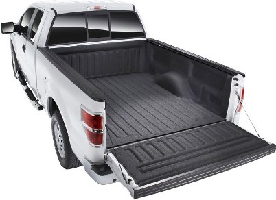 Bedtred Pro Truck Bed Liner By Bedrug Do It Yourself Bed .html/page/5 | Autos Weblog