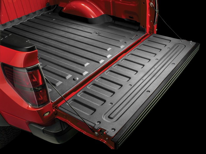 pickup bed liners 2
