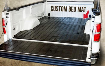 Truck bed liners bed liner for pickups do it yourself truck truck bed liners bed liner do it yourself bed liner rubber truck bed mats solutioingenieria Choice Image