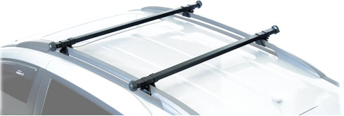 Charmant Roof Racks Car Top Carriers Cargo Baskets