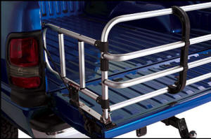 Truck Bed Expander