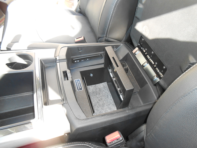 Vc Silv B Web also Wooden Truck Console And Organizers together with Superior Fire Museum Dispatch Console further Bd E C F F E Ac Cb D C Pickup Truck Accessories Chevy Silverado Accessories in addition . on center floor consoles for trucks
