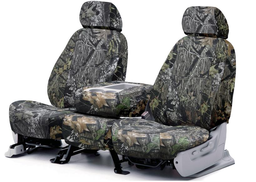 Seat Covers For Trucks >> Custom Truck Seat Covers And Custom Car Seat Covers By Coverking