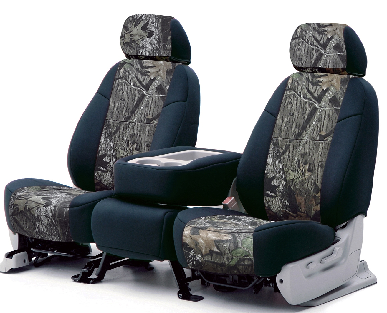 The Best Fitting Custom Seat Covers Available