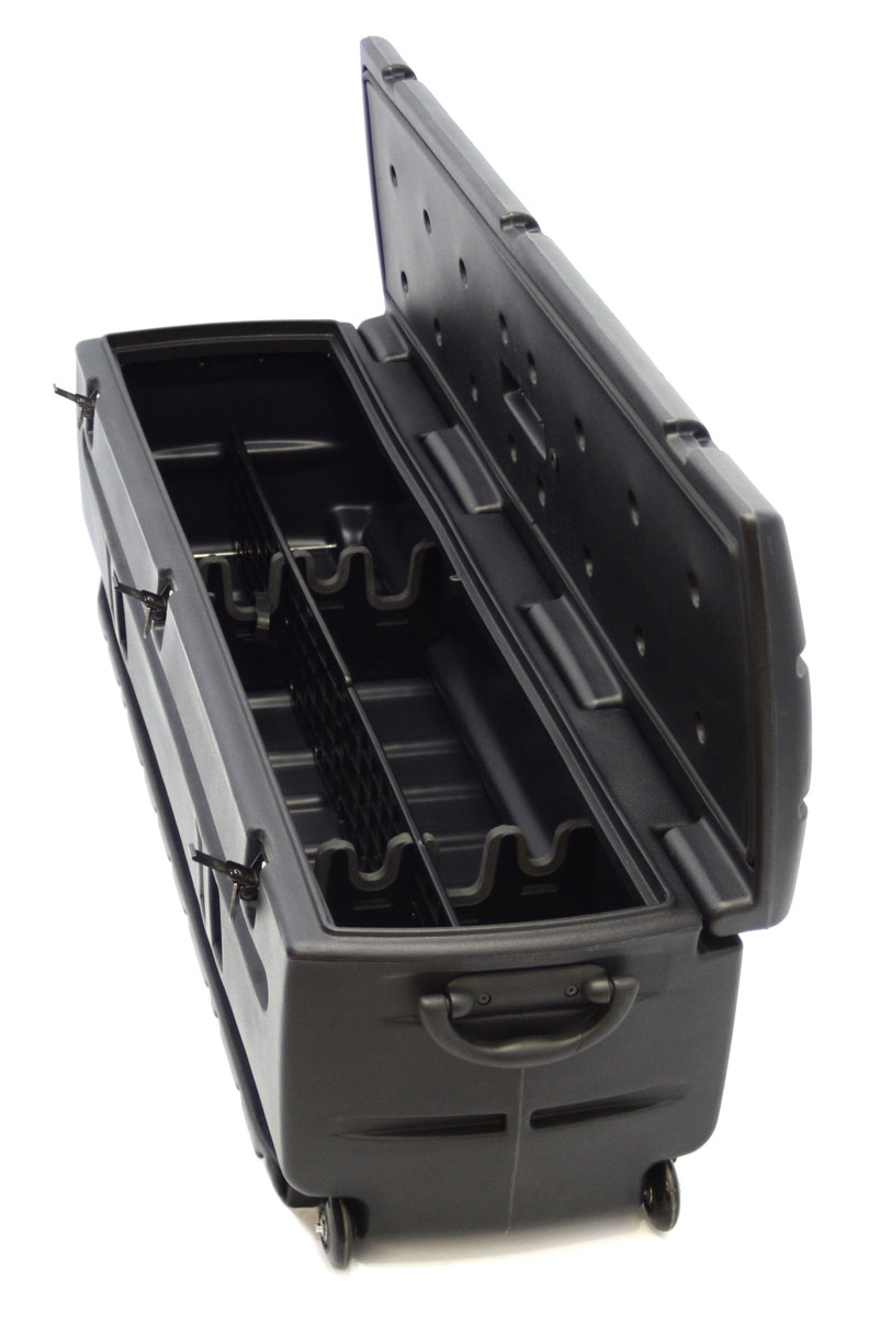 Duha Tote Suv Storage Box