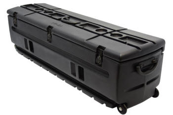 Dee Zee Truck Box >> Truck Tool Boxes - Huge Selection of Pickup Truck ...