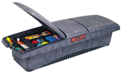 Truck Tool Boxes By Delta