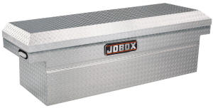 Jobox tool boxes