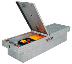 Delta Pro Series Truck tool boxes