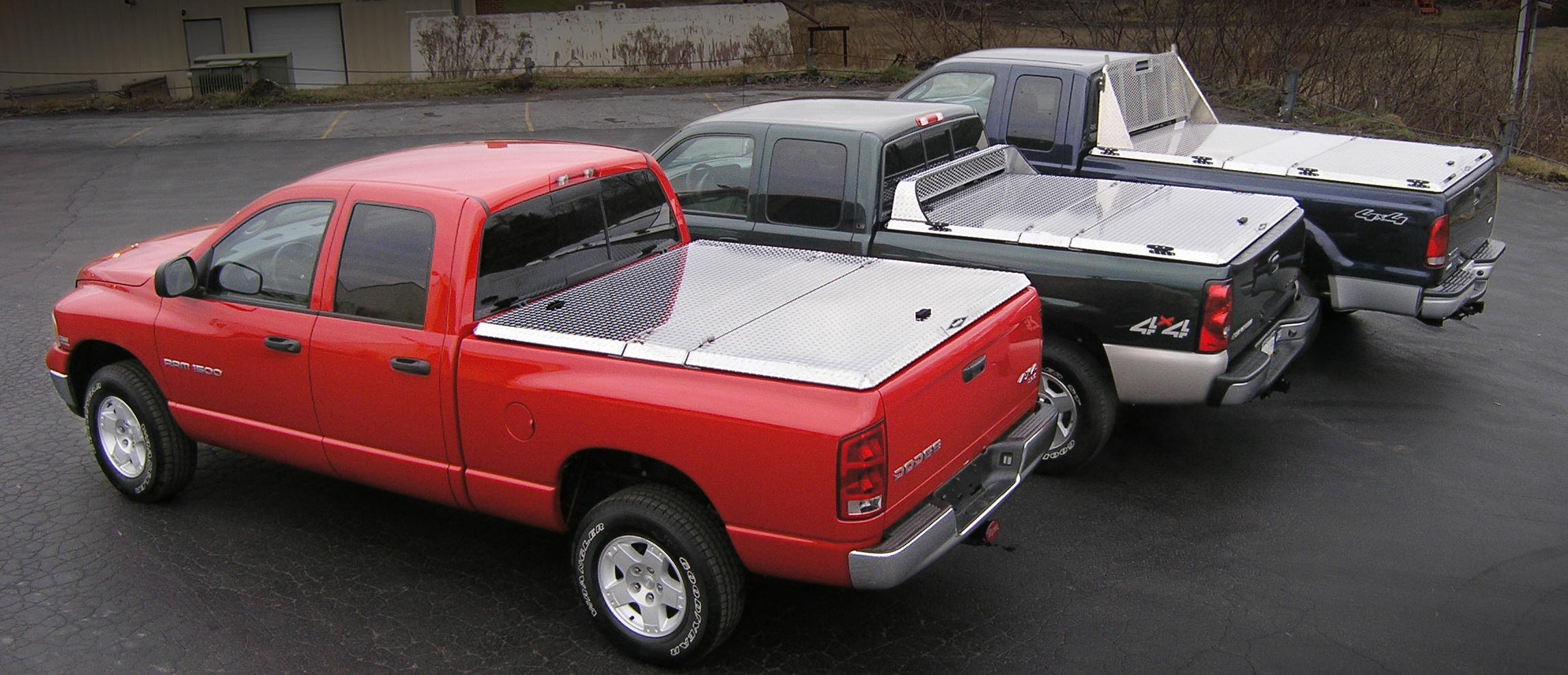 diamondback truck bed tonneau covers top hauling truck bed cover