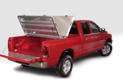Diamond Truck Bed Covers