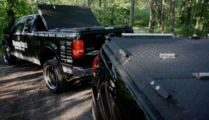 Truck Tents For Dodge Ram Top Car Release 2020