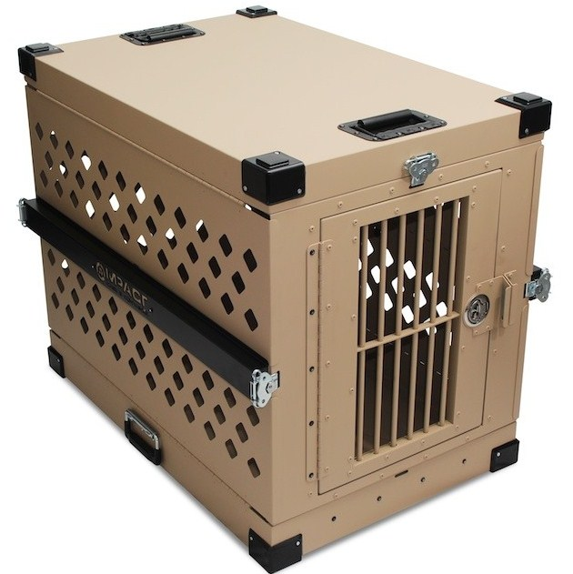 Collapsible Dog Crates For Sale