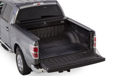 Truck Bed Liners Bed Liner For Pickups Do It Yourself