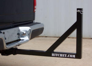 Trailer Hitches And Towing Accessories For Trucks And Suvs
