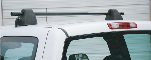 Ford F350 Roof Rack Best Cargo Carriers Roof Racks For