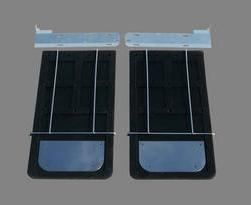 Mud Flaps For Trucks By Go Industries