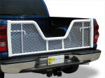 Truck Tailgates by Go Industries