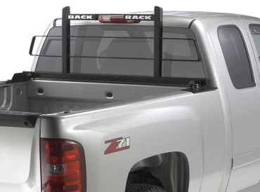 Headache Racks Truck Cab Protector For Pickup Trucks