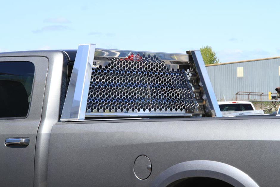 Headache Racks By Highway Products