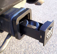 Trailer Hitch Covers And Hitch Plugs Novelty Hitch Cover