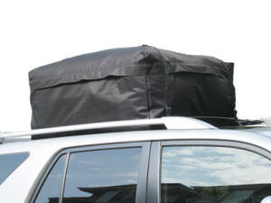 Roof Rack Covers Rack Integrated Tonneau Covers Bakflip Cs F1 Sc