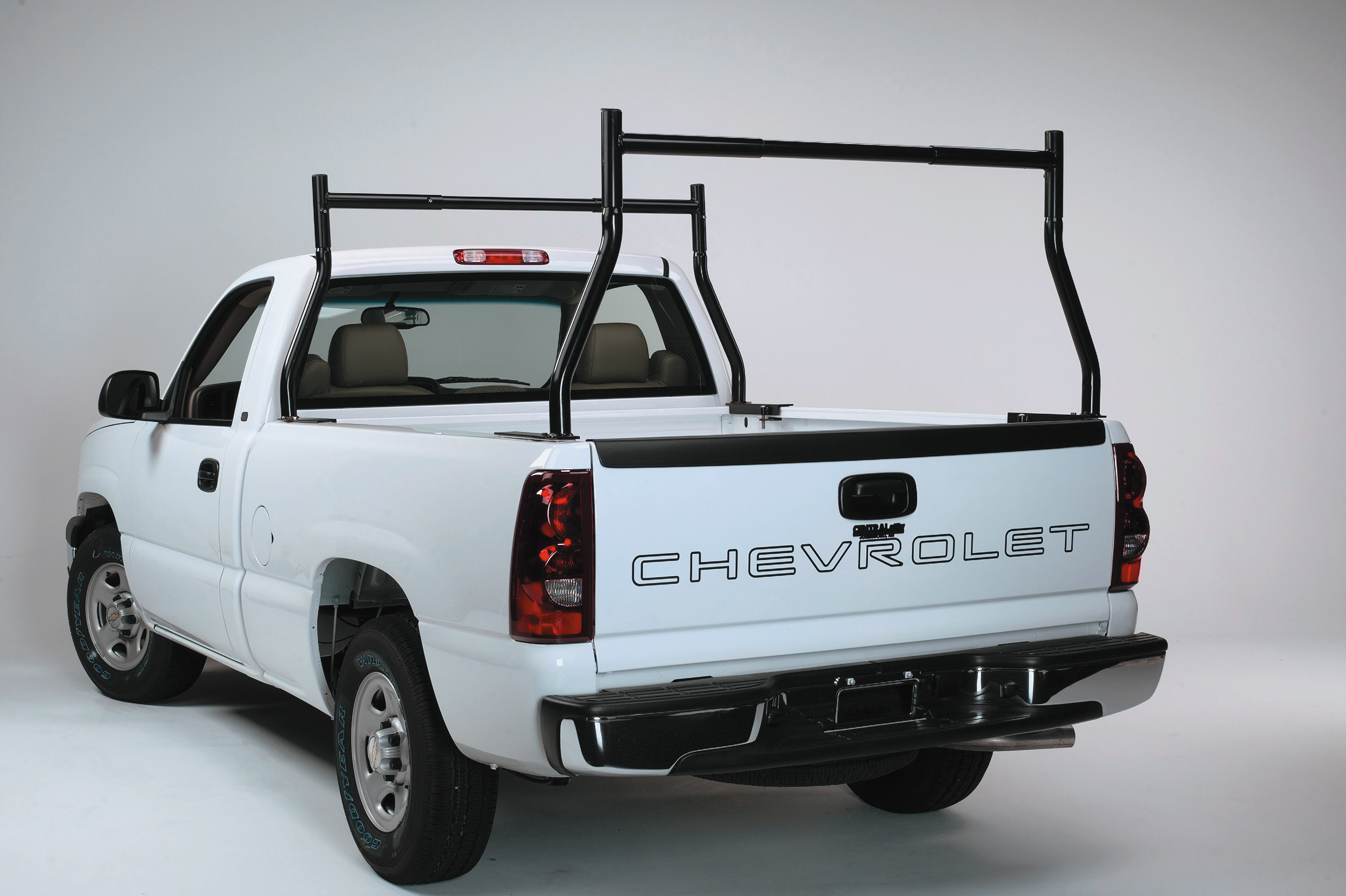 product sport rack tacoma truck new racks wg bed tent our