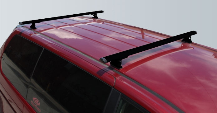 honda vantech for more kayak newer rack ridgeline views racks ladder catalog