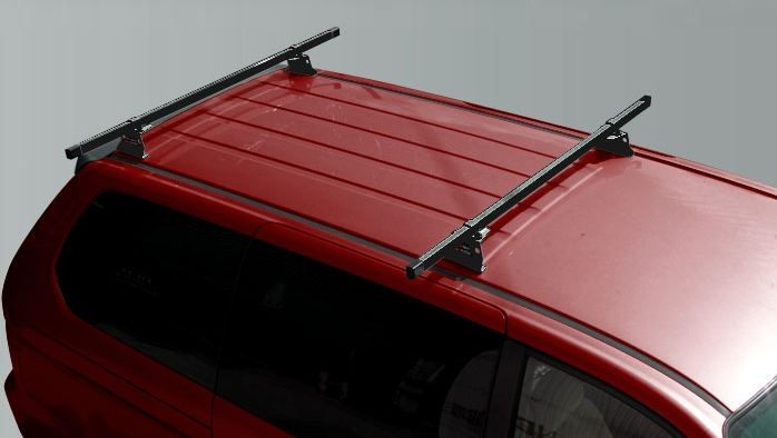 accessories vantech leonard ladder bar racks system truck by product rack steel