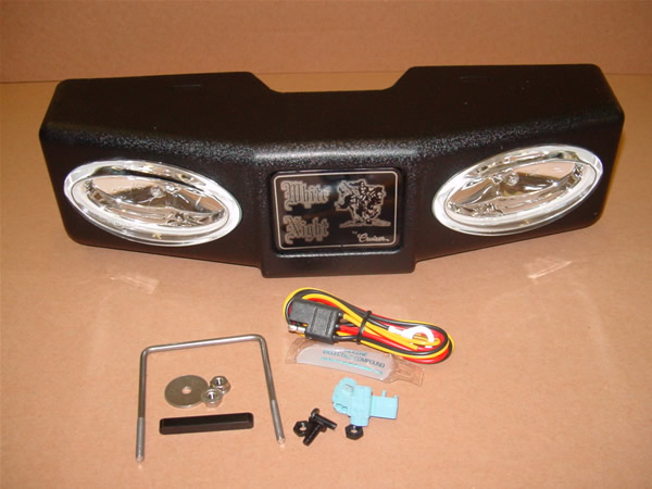 truck trailer light hook up We have got the lowest prices on ford trailer wire connector sign up for email updates on the latest get it here and choose either the jeep or truck catalog.