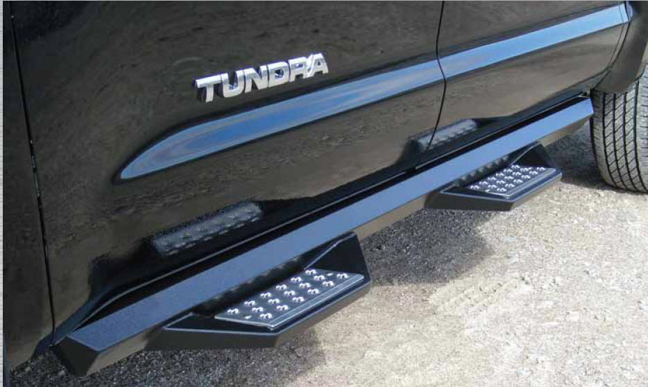 2017 Toyota 4runner Rear Bumper together with Page 2185 furthermore Watch together with Watch as well Scion Xb Toyota 4 Runner Fj Cruiser Ta a Tundra Pickup Truck 6 Cyl New 6 Piece Set Ignition Spark Plug Coil Assembly. on tacoma window visors