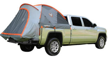 Righline Gear Truck Tent