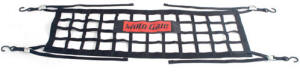 Moto Gate Flexible Tailgate