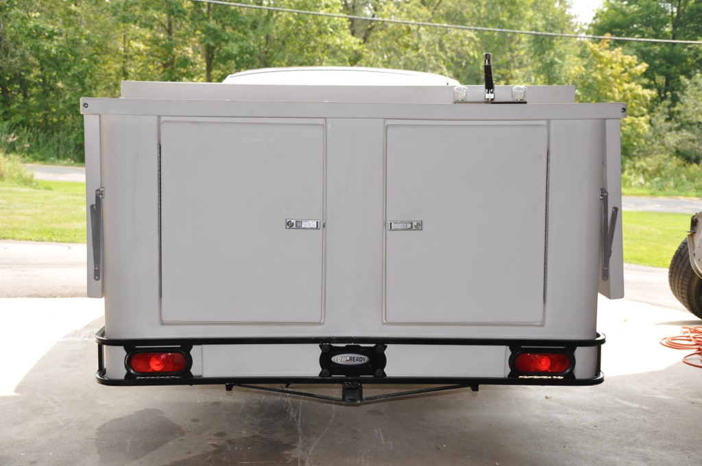 Perfect Receiver Hitch Cargo Carrier Box 1024 x 680 · 136 kB · jpeg