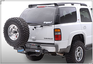 Tiregate tailgate spare tire carrier tailgate tire carrier tailgate tire carrier tiregate spare tire carrier sciox Choice Image