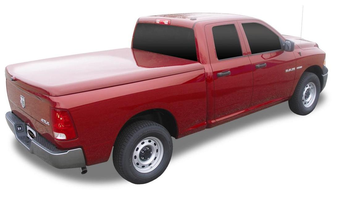 Amazing Truck Bed Image Of Bed Ideas