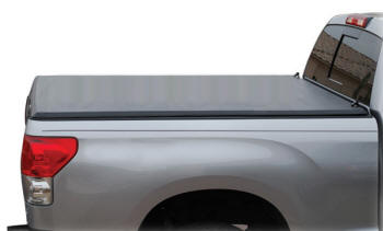 Tri Fold Truck Bed Covers
