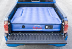 Tailgating Accessories For Tailgaters