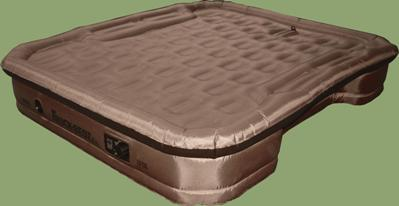 Air Mattress To Fit Ford Explorer