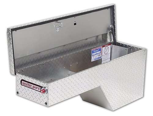 designed for security durability and weather resistance weather guard pork chop boxes offer convenient outoftheway storage with well