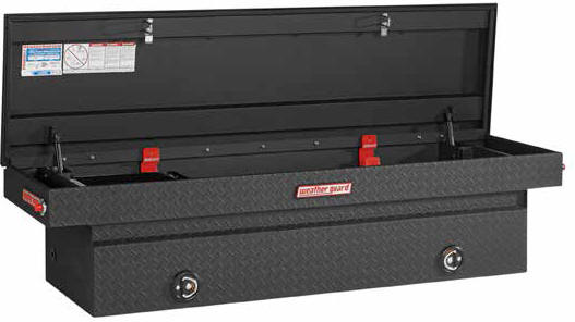 Tool Boxes By Weatherguard