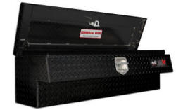 heavy duty truck tool boxes crossover tool boxes chest boxes and low sider tool boxes available in bright or black