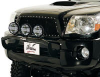 Westin Off Road Light Bar