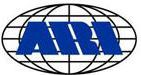 ARI Automotive Resources International Logo