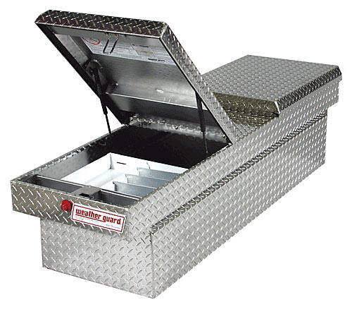 truck tool box. cross boxes truck tool box